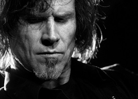 2010 | Mark Lanegan | Milano | 13.05
