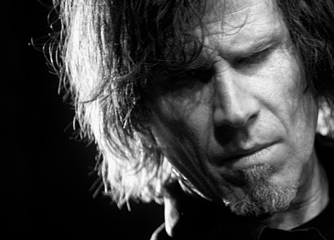 2010 | Mark Lanegan