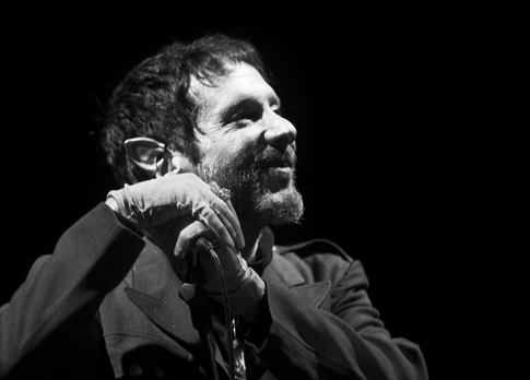 2010 | Mercury Rev