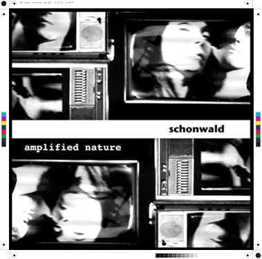 2009 | Schonwald | vinyl edition including CD